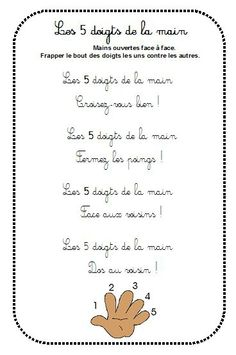 1000 images about comptines jeux de doigts maternelle on pinterest lyon youtube and watches - Jardin d hiver sheet music lyon ...