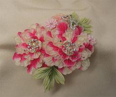 画像表示 - 和の結婚式~江戸つまみかんざし~ - Yahoo!ブログ