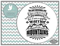 https://www.etsy.com/listing/278904616/my-faith-will-move-mountains-mighty?ref=shop_home_active_1