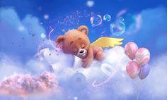 Jupiter Planet, Poetry Quotes In Urdu, Good Night Sweet Dreams, Beautiful Fairies, Doodles, Fairy, Snoopy, Artwork, Nighty Night