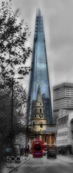 London Calling - http://ift.tt/1Ox3sHN London calling