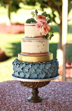 Oklahoma City Cakes, Wedding Cakes, OKC Cakes, Cake, Andrea Howard Cakes, Andrea Howard