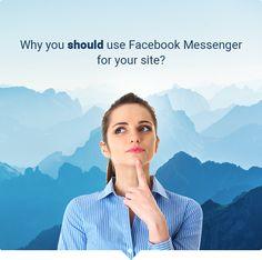 Agentie Web Design / SEO  Realizam campanii de marketing adaptate pentru fiecare segment al publicului dvs pentru a vă ajuta să faceți publicitate produselor și serviciilor, crestem vizibilitatea si gasim noi clienți pentru afacerea dvs.   SEO MARKETING SOLUTIONS  CUI: 36826012  J29/2140/2016  Telefon: 0721568905  WhatsApp: +40721568905  E-mail: contact@firmaseo.ro