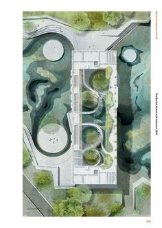 The Bartlett Book 2014 by The Bartlett School of Architecture UCL - issuu