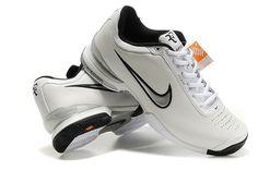 classic fit 8cc75 a2dd3 Nike Air Zoom Vapor VI Tour Men s Tennis Shoes White Silver Cheap Nike Shoes  Online,