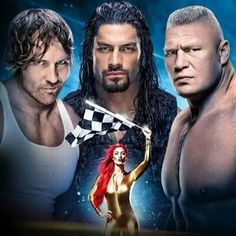 Watch free wwe fastlane 2016 full show in hd,fastlane 2016 became. Wwe backlash 2016 full show aj styles vs dean ambrose full match hq. Wwe fastlane full show Brock Lesnar Wwe, Jungle Book 2016, Wwe Ppv, Movie Inside Out, Road To Wrestlemania, Roman Reigns Dean Ambrose, World Heavyweight Championship, Wwe Pay Per View, Wwe World