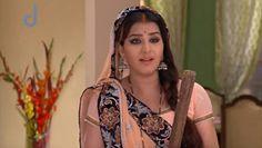 Shilpa Shinde. Chidiya Ghar