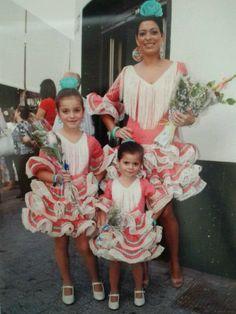 Pepito Grillo. Artesania Textil en Moda Infantil