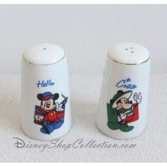 https://disneyshopcollection.com/fr/mickey/549-set-sel-et-poivre-disneyland-paris-mickey-europe-bonjour-salt-pepper.html