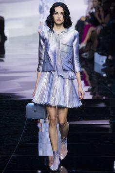 Défilé Armani Privé Haute Couture printemps-été 2016 12