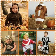 Make sure you don't miss out on our WiggleWorks Kids Halloween Party. Join us for crafts, games, prizes, and tons of fun. Costumes welcome and encouraged. Halloween Kids, Halloween Party, Costumes, Play, Fun, Crafts, Manualidades, Dress Up Clothes, Craft