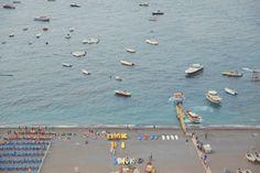 tales of me and the husband: Amalfi Coast.