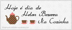 Receita:: Suco de Acerola Cremoso http://wp.me/p1x69g-2me