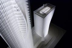 47 Best BIG   Bjarke Ingels Group images   Big architects
