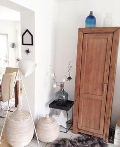 My Livingroom... #scandinaviandesign #interiordesign #nordiskehjem #nordicinspiration #interior123 #scandi by die_lilly_