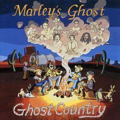 Ghost Country CD Baby http://www.amazon.com/dp/B000GFWXXG/ref=cm_sw_r_pi_dp_wh.8tb0JSZYMZ
