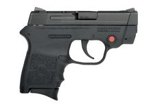 New Smith & Wesson Bodyguard .380 w/ Integrated Laser $419 - http://www.gungrove.com/new-smith-wesson-bodyguard-380-w-integrated-laser-419/