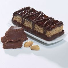Use code 50off during checkout to get 50% off these bars!! www.bariatricfooddirect.com