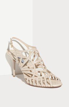 Prada cage sandal http://shop.nordstrom.com/s/prada-caged-patent-leather-sandal/3230228?origin=category=5396