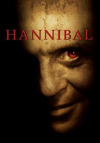 HANNIBAL: Expiring on Dec. 1, 2012