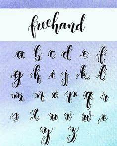 「pen alphabet」の画像検索結果