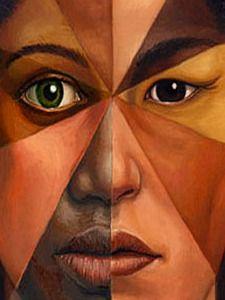 Generations of Racial Profiling http://chicagomonitor.com/2014/02/generations-of-racial-profiling/
