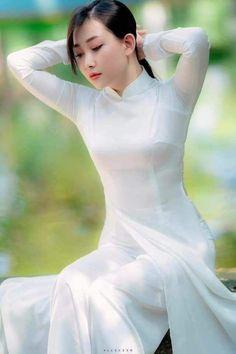 phun thai helsingborg sexiga outfits
