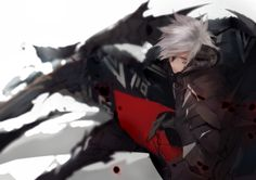 91 Best final fantasy xiv images in 2019 | Final fantasy xiv