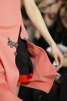 2014/2015 Christian Dior