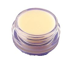 The All Natural Face Vegan Oily Lid Eyeshadow Primer clear *** You can get additional details at the image link.