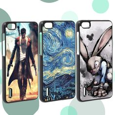 Find More Phone Bags & Cases Information about Tokyo Ghoul /Luffy /Captain America /Superman cartoon anime Series Hard case For Huawei Honor 6 cover 5.0'',High Quality case custom,China anime computer case Suppliers, Cheap anime pillow case from ShenZhen MRB store on Aliexpress.com