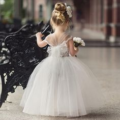 """""""Gorgeous This stunning frock has just arrived over at the fabulous @dollcakevintage Available from newborn to teens Head on over to see much more…"""""""
