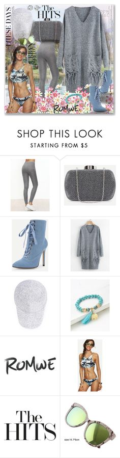 """www.romwe.com-LI-2"" by ane-twist ❤ liked on Polyvore featuring romwe"