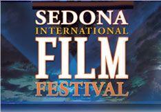 Sedona International Film Festival - Sedona, AZ