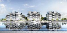 Zuidzicht | Limburg - Projecten - 2HB