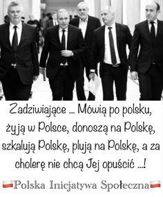 Motto, Poland, Affair, Acting, Author, American, Historia, Writers, Mottos