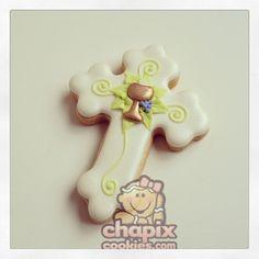 Communion crosses   Flickr - Photo Sharing!