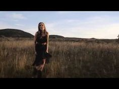 Juanita du Plessis - As Vandag My Laaste Dag Is (OFFICIAL MUSIC VIDEO) - YouTube Music Songs, My Music, Music Videos, Latest Albums, Country Music, Itunes, Nashville, Couple Photos, Apple