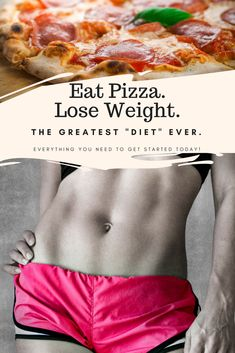 Diet for weight loss. How to lose weight. Easy weight loss. IIFYM. If it fits your macros. Flexible dieting. How to lose weight. What to eat for weight loss.
