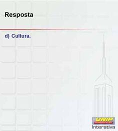 Resp. Interatividade Mix de Marketing Und 1 (2)