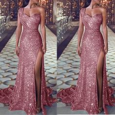 Gold Evening Dresses, Sparkly Prom Dresses, Mermaid Evening Dresses, Strapless Dress Formal, Sexy Dresses, Formal Dresses, Bridesmaid Dresses, Wedding Dresses, Ball Gowns Prom