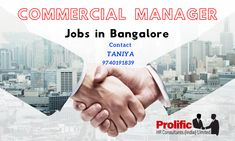 (a) Should be proficient in MS-Office in general and Excel sheet in particular (b) years as commercial officer or years in a commercial department of an organization. (c) Persons having two wheeler will be given preference. Accounting Manager, Holistic Approach, Team Player, Job Description, Company Profile, 4 Years, Ms, Commercial, Management