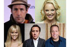 Forbes divulga lista dos atores q ganham muito e rendem pouco – Adam Sandler no topo http://www.bluebus.com.br/forbes-divulga-lista-dos-atores-q-ganham-muito-e-rendem-pouco-adam-sandler-topo/