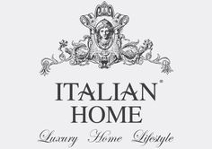 ..::ITALIAN HOME::.. Luxury Home Lifestyle