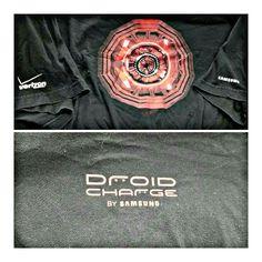 droid,samsung,verizon,tshirt