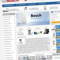 boschservisistanbul.com