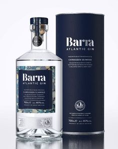 barra_atlantic_gin_10.jpg