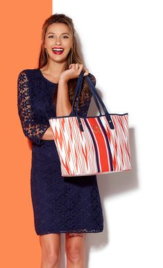 Shop designer finds like Tory Burch, Kate Spade and more on Fashion Project at up to 90% off. Better yet, each purchase goes back to support an amazing charity.
