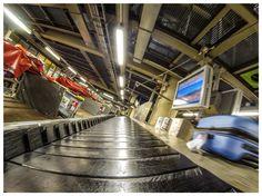 #bagagecam #lugagecam #spycam #hiddencam #verborgencamera #transportcam #lugage #airport
