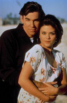 from Steve gay soap opera 90s
